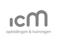 femmez_klanten_ICM