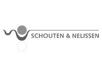 femmez_klanten_SchoutenNelissen