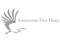 femmez_klanten_gemeente-den-haag