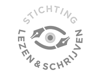 femmez_klanten_stichtinglezenenschrijven