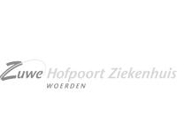 femmez_klanten_zuwe-hofpoort