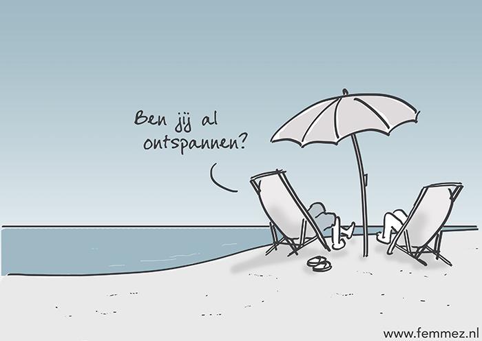 02_Rader_Vakantie_cartoon_femmez