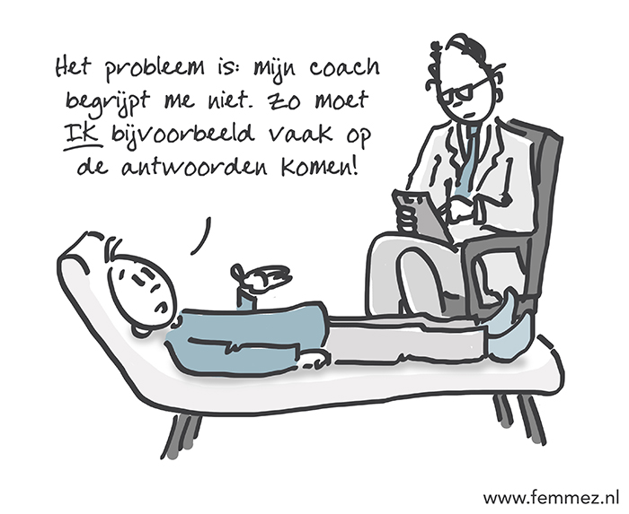 04_Rader_Verschil_Coach_Therapeut_cartoon_femmez