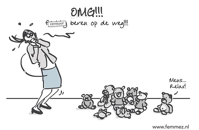 05_Rader_RET_cartoon_femmez